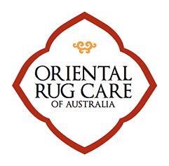 Oriental Rug Care - Marrickville, NSW 2204 - (02) 9018 1510 | ShowMeLocal.com