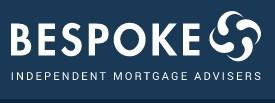 Bespoke Independent Mortgage Advisers - Bristol, Bristol BS34 8PS - 01173 704258 | ShowMeLocal.com