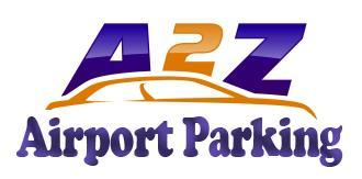 A2z Airport Parking Ltd - Mitcham, London CR4 4BE - 03335 678678 | ShowMeLocal.com
