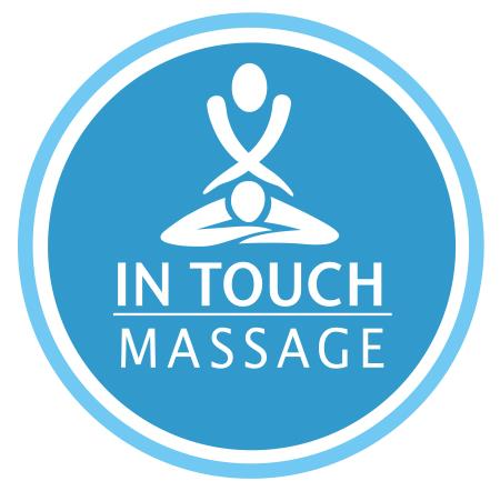 In Touch Massage - Shaftesbury, Dorset SP7 9QJ - 07730 579177 | ShowMeLocal.com
