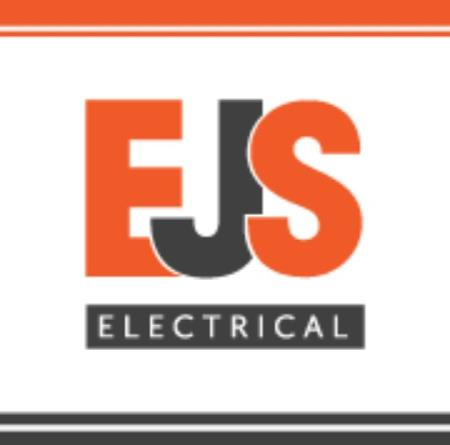 Ejs Electrical - Swindon, Wiltshire SN3 1NH - 01793 238806 | ShowMeLocal.com