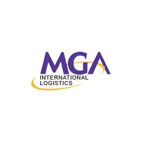 MGA International - Etobicoke, ON M8Z 2R4 - (416)233-0200 | ShowMeLocal.com