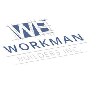 Workman Builders Inc. - Gilbert, AZ 85298 - (602)710-5025 | ShowMeLocal.com