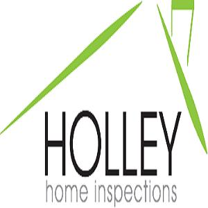 Holley Home Inspections - Toronto, ON M6E 2N3 - (647)887-4648 | ShowMeLocal.com