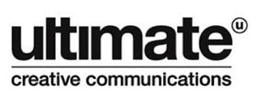 Ultimate Creative Communications - Knutsford, Cheshire WA16 8ZR - 01565 651589 | ShowMeLocal.com