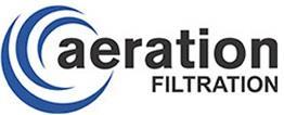 AERATION FILTRATION PTY LTD - Melbourne, QLD 3201 - (03) 9708 2767 | ShowMeLocal.com