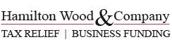 Hamilton Wood & Company - Stockport, Cheshire SK7 5DA - 01617 911401 | ShowMeLocal.com