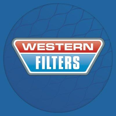 Western Filters Pty Ltd - Blacktown, NSW 2148 - (02) 9831 1715 | ShowMeLocal.com