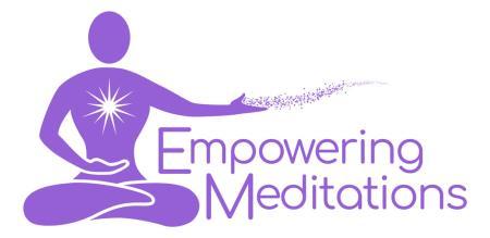 Empowering Meditations - Frankston, VIC 3199 - 0412 718 661 | ShowMeLocal.com