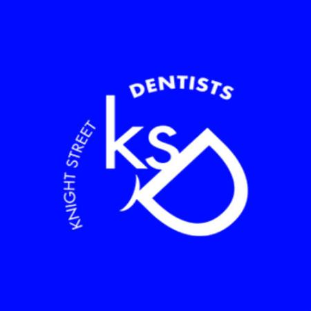 Knight St Dental - Shepparton, VIC 3630 - (03) 5821 6997 | ShowMeLocal.com