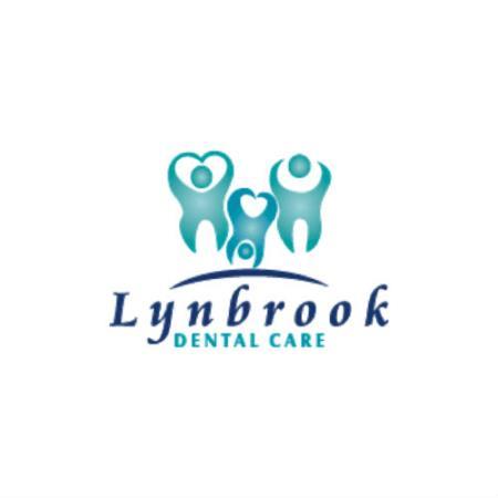 Lynbrook Dental - Lynbrook, VIC 3975 - (03) 8782 0026 | ShowMeLocal.com