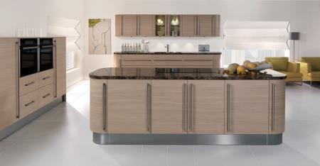Creative Joinery & Kitchens - Chester Hill, NSW 2162 - 0410 333 381 | ShowMeLocal.com