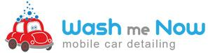 Wash Me Now - Vaughan, ON L4K 1J5 - (647)933-1123 | ShowMeLocal.com