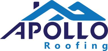Apollo Roofing - Lansvale, NSW 2166 - 0402 204 028 | ShowMeLocal.com