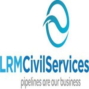 Lrm Civil Services - Campbellfield, VIC 3061 - 1300 267 464 | ShowMeLocal.com