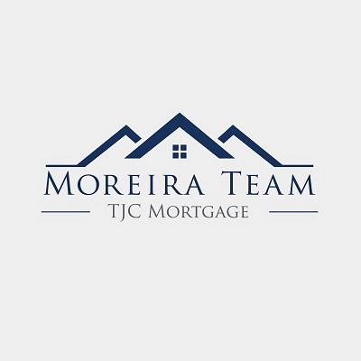 Moreira Team - Deltona, FL 32720 - (407)362-1708 | ShowMeLocal.com