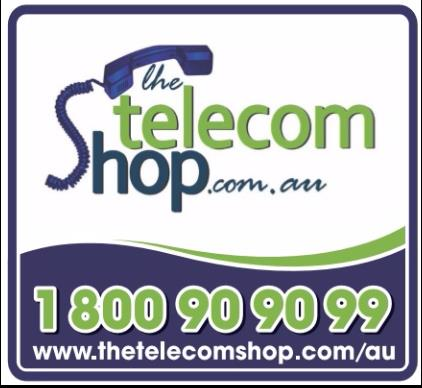 The Telecom Shop - Erina, NSW 2250 - 1800 909 099 | ShowMeLocal.com