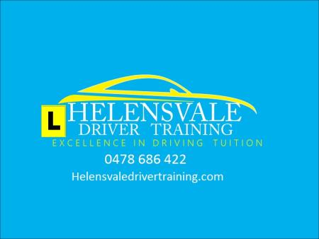 Helensvale Driver Training - Helensvale, QLD 4212 - 0478 686 422 | ShowMeLocal.com