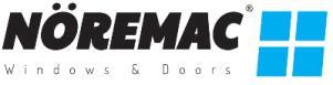 Noremac Windows Pty Ltd - Eltham, VIC 3095 - (61) 0394 3960 | ShowMeLocal.com