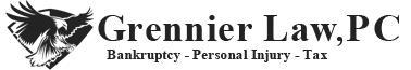 Grennier Law - Ventura, CA 93003 - (805)643-3900 | ShowMeLocal.com