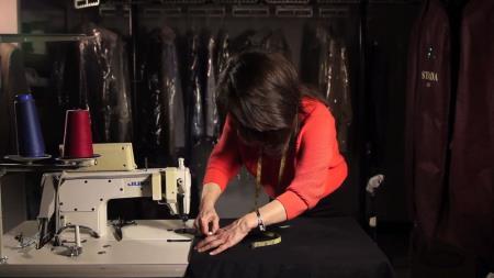 Tailor Made Alterations - Toronto, ON M3A 1B9 - (416)446-6221 | ShowMeLocal.com