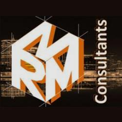 Nrm Consultants Pty Ltd - Falcon, WA 6210 - 0431 239 536   ShowMeLocal.com