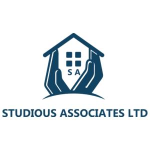 S A Loss Assessing - Ruislip, London HA4 0RB - 01895 605072   ShowMeLocal.com