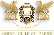 London Guild Of Trading - London, London EC3V 4QT - 020 3051 9650 | ShowMeLocal.com