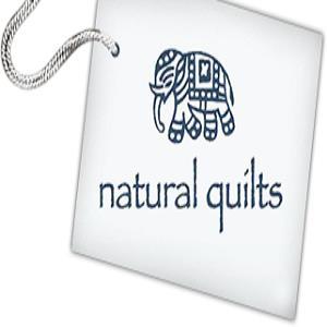 Natural Quilts - Amersham, Buckinghamshire HP6 5QZ - 01494 433315 | ShowMeLocal.com