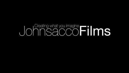 John Sacco Films - Melton, VIC 3337 - 0490 488 928 | ShowMeLocal.com