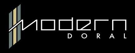 Modern Doral - Doral, FL 33178 - (786)422-6040   ShowMeLocal.com