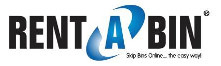 Rent A Bin Gold Coast Skip Bins - Coomera, QLD 4209 - 0477 550 545   ShowMeLocal.com