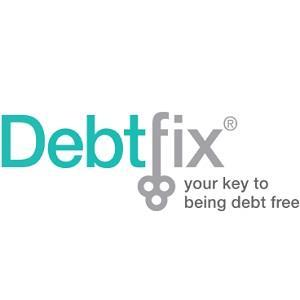 Debt Fix - North Sydney, NSW 2060 - (30) 0332 2834 | ShowMeLocal.com