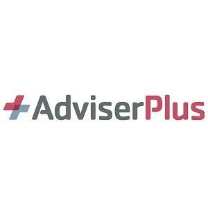 Adviserplus - Birkenhead, Merseyside CH62 3QX - 08443 272293 | ShowMeLocal.com