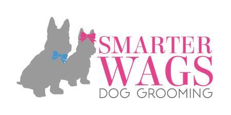 Smarter Wags Dog Grooming - Derby, Derbyshire DE23 1FP - 01332 404317   ShowMeLocal.com