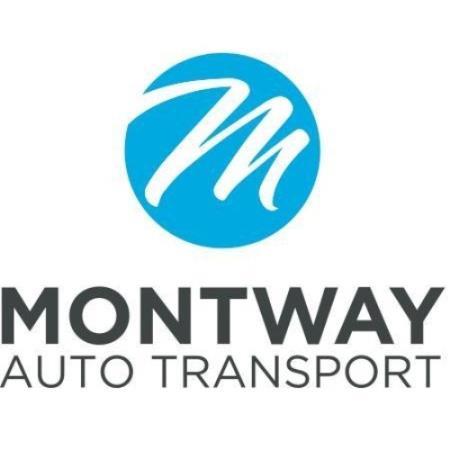Montway Auto Transport - San Francisco, CA 94118 - (415)236-4706 | ShowMeLocal.com