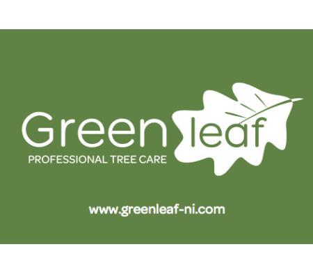 Greenleaf - Ballynahinch, County Down BT24 8PT - 07740 354982 | ShowMeLocal.com