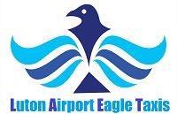 Luton Airport Eagle Taxis - Luton, Bedfordshire LU3 1QH - 07930 090044 | ShowMeLocal.com