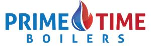 Prime Time Boilers - Abridge, Essex RM4 1BA - 01992 677676 | ShowMeLocal.com
