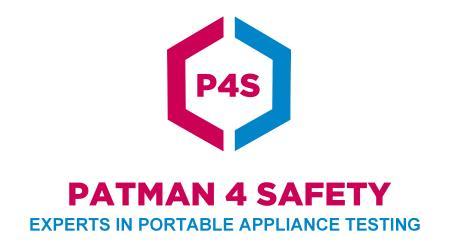 Patman 4 Safety - Caerphilly, Gwent CF82 6BG - 01495 360133 | ShowMeLocal.com