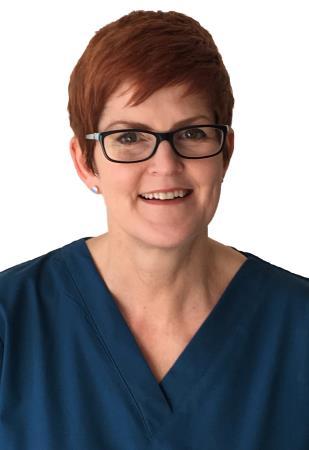 Caring Osteopathy - Dorchester, Dorset DT1 3TL - 07749 757392 | ShowMeLocal.com