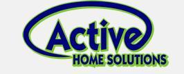 Active Pest Control - Mcdonough, GA 30253 - (770)954-9941   ShowMeLocal.com