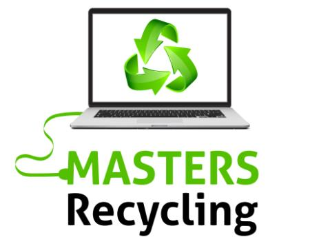 Masters Recycling - East Coker, Somerset BA22 9JJ - 01935 862305 | ShowMeLocal.com