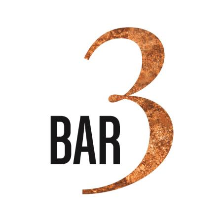 Bar 3 - Burnham-On-Crouch, Essex CM0 8HJ - 01621 785285 | ShowMeLocal.com