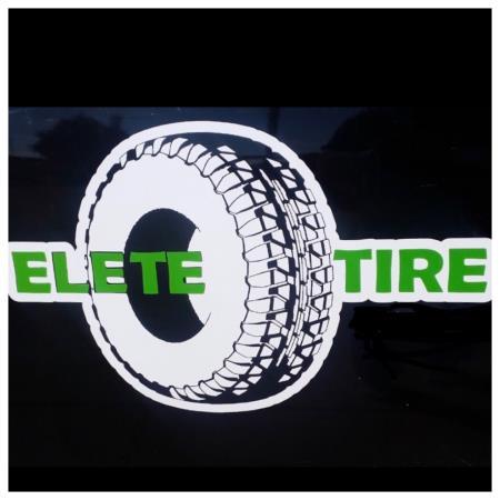 Elete Tire Service