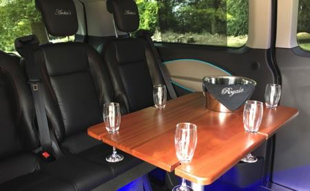 Helensburgh Private Hire Helensburgh 01436 268414