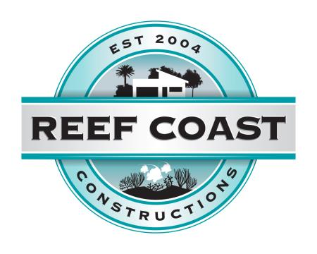 Reef Coast Constructions Pty Ltd - Bushland Beach, QLD 4818 - (07) 4778 2074 | ShowMeLocal.com