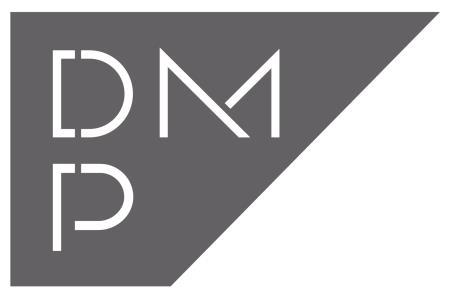 DMP LLP - Tunbridge Wells, Kent TN1 1XZ - 01892 534455 | ShowMeLocal.com
