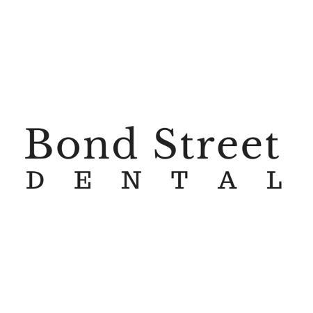 Bond Street Dental - South Yarra, VIC 3141 - 1300 266 378   ShowMeLocal.com
