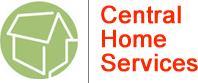 Central Home Services - South Melbourne, VIC 3205 - 1300 310 160   ShowMeLocal.com